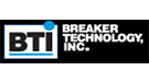 Breaker Technology Inc